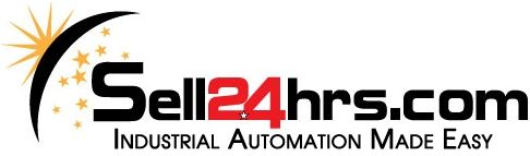 Sell24hrs.com - Industrial Automation Made Easy