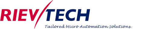 Rievtech Products at Sell24hrs.com